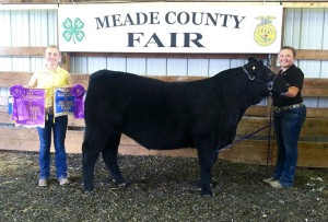 14-FFA-Champion-Market-Beef-Meade-County-Fair-Kaylee-Compton