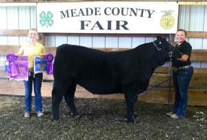 14-FFA-Champion-Market-Beef-Meade-County-Fair-Kaylee-Compton