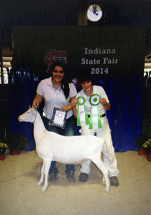 14-Grand-Champion-4H-Dairy-Doe-Indiana-State-Fair-Grace-Potts