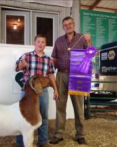 14-Grand-Champion-Boer-Goat-Knox-County-4H-Fair-Jason-Mesinic