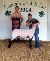 14-Grand-Champion-Breeding-Ewe-Fountain-County-4H-Fair-Malynda-Graham