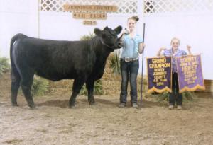 14-Grand-Champion-Breeding-Heifer-Jennings-County-4H-Fair-Tori-Lane
