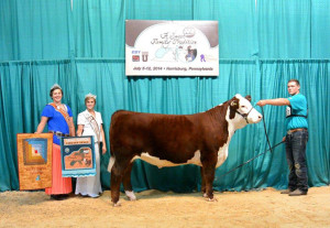 14-Grand-Champion-Carcass-Steer-Hereford-Jr-Nationals-Jusitn-Johnson