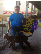 14-Grand-Champion-County-Bred-Boer-Wether-Parke-County-4H-Fair-Connor-Crum