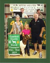 14-Grand-Champion-Crawford-County-Savannah-Loveland