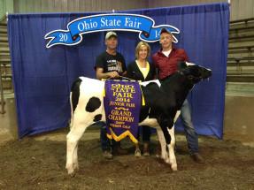 14-Grand-Champion-Dair-Feeder-Calf-Ohio-State-Fair-Isaiah-Adams