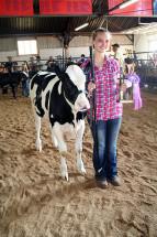 14-Grand-Champion-Dair-Market-Feeder-Knox-County-Dairy-Show-Amanda-Burke