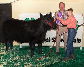 14-Grand-Champion-Eastern-Carolina-4H-Livestock-Show-Caleb-LaHay