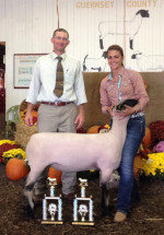 14-Grand-Champion-Ewe-Guernsey-County-Fair-Kaitlyn-Stillion