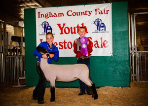 14-Grand-Champion-Ewe-Ingham-County-Fair-Emma-Barnum