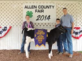 14-Grand-Champion-Feeder-Calf-Allen-County-4H-Fair-Dakota-Hitzemann