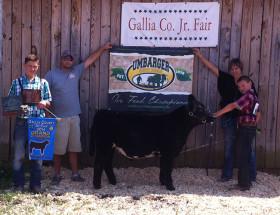 14-Grand-Champion-Feeder-Calf-Gallia-County-Jr-Fair-Beau-Johnson
