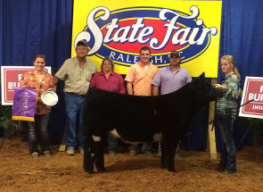 14-Grand-Champion-Feeder-Calf–North-Carolina-State-Fair-Melinda-Boyd