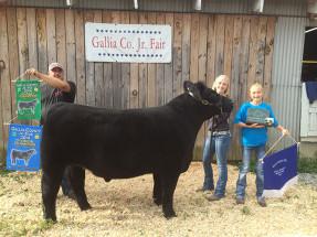 14-Grand-Champion–Gallia-County-Jr-Fair-Kaylee-Lambert