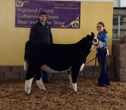 14-Grand-Champion-Heifer—Highland-COunty-Cattleman-Classic-Steer-and-Heifer-Show-Erin-Pope