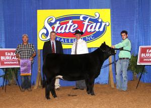 14-Grand-Champion-Heifer-Overall—North-Carolina-State-Fair-Jordan-Carter