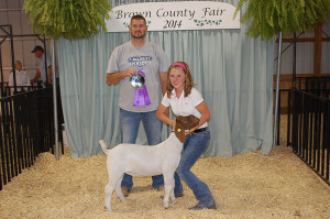 14-Grand-Champion-Market-Goat-Brown-County-Fair-Madeline-Moran