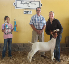 14-Grand-Champion-Market-Goat-Highland-County-Fair-Sarah-Young