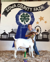14-Grand-Champion-Market-Goat-Iowa-County-Fair-Joey-Robinson