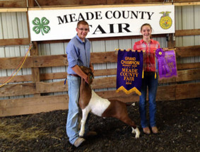 14-Grand-Champion-Market-Goat-Overall-Meade-County-Fair-Michael-Embry