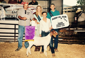 14-Grand-Champion-Market-Goat-Perry-County-Fair-Jerilyn-Kunkler