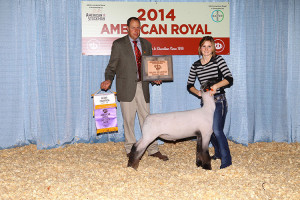 14-Grand-Champion-Market-Lamb-American-Royal-Brooke-Kuesel