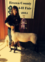 14-Grand-Champion-Market-Lamb-Brown-County-Sheep-Show-Addyson-kelp