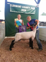 14-Grand-Champion-Market-Lamb-Clermont-County-Fair-Kolbie-Brandenburg