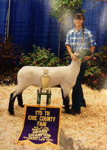 14-Grand-Champion-Market-Lamb-Erie-County-Fair-Maria-Lotempio