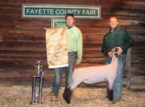14-Grand-Champion-Market-Lamb-Fayette-County-Fair-Scott-Gardner