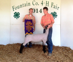 14-Grand-Champion-Market-Lamb-Fountain-County-4H-Fair-Matthew-Nickle