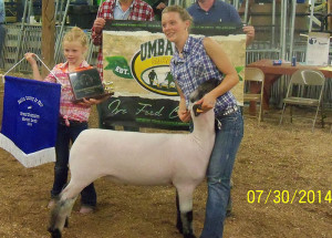 14-Grand-Champion-Market-Lamb-Gallia-County-Jr-Fair-Brylee-Harder