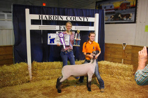 14-Grand-Champion-Market-Lamb-Hardin-County-Fair-Sidney-Gossard