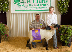 14-Grand-Champion-Market-Lamb-Hemlock-County-Fair-Witt-Bates