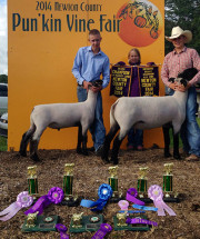 14-Grand-Champion-Market-Lamb-Newton-County-Fair-Austin-Berenda