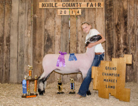 14-Grand-Champion-Market-Lamb-Noble-County-Fair-Jewelzlynn-Shae-Chicwak