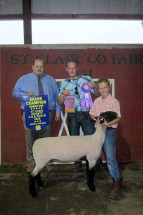 14-Grand-Champion-Market-Lamb-St-Clair-County-Fair-Maddie-McKee
