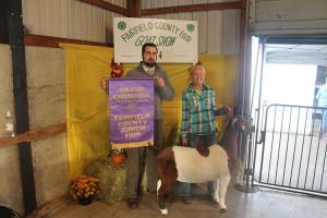 14-Grand-Champion-Meat-Doe-Fairfield-County-Fair-Sara-Smith