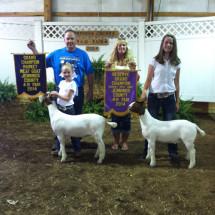 14-Grand-Champion-Meat-Market-Goat-Jennings-County-4H-Fair-Emma-Dean-Lane