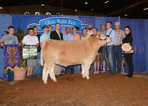 14-Grand-Champion-Ohio-State-Fair-Gerrett-Davison