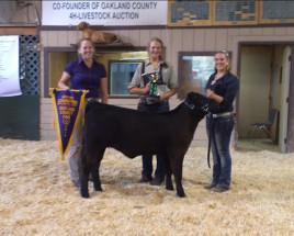 14-Grand-Champion-Overall-Breeding-Heifer-Okland-County-Fair-Tara-Wilson