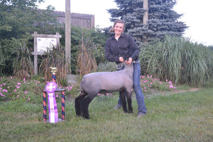 14-Grand-Champion-Overall-Kent-County-Youth-Fair-Alexandria-Schut