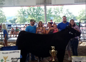 14-Grand-Champion-Overall-Lawrence-County-Fair-Ashton-McMackin