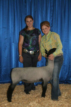 14-Grand-Champion-Point-Lamb-Cimaron-Valley-Livestock-Series-Bethany-Thomas