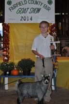 14-Grand-Champion-Pygmy-Fairfield-County-Fair-Quintin-Lott