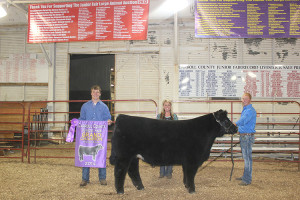 14-Grand-Champion-Steer-Carroll-County-Fair-Austin-Trbovich