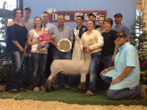 14-Grand-Champion-Wether-Illinois-State-Fair-Brooke-Ryner