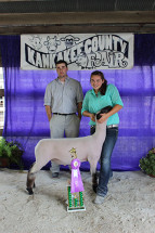 14-Grand-Champion-Wether-Kankakee-County-Fair-Kacie-Haag