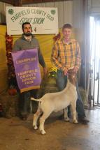 14-Grand-Champion-goat-Fairfield-County-Fair-James-Smith