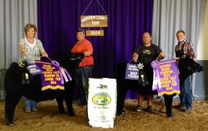 14-Grand-&-Reserve-Champion-Feeders-Morrow-County-Fair-Jonah-Barnett